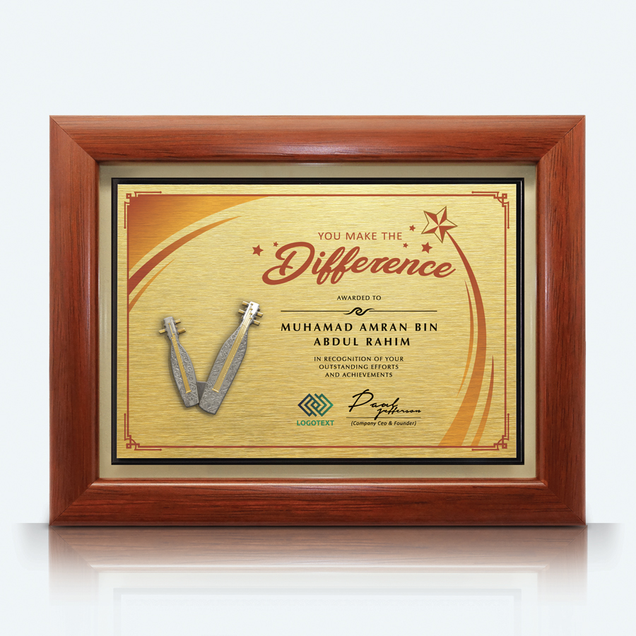 Product Details | JS Pewter | Pewter Products & Corporate Gift